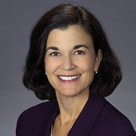 Beth Salvati