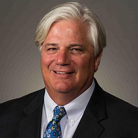 Dr. David Sinyard